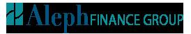 Aleph Finance Group PLC